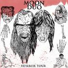 Moon Duo - Horror Tour