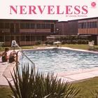 Daniel Romano - Nerveless