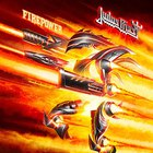 Judas Priest - Firepower (CDS)