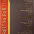 The Fall - Singles 1978 - 2016 CD3