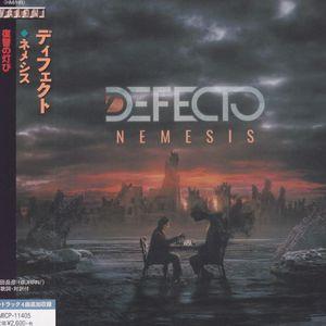 Nemesis (Japan Edition)
