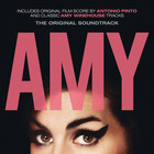 Amy Winehouse - Amy OST