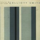 Elliott Smith - Division Day (CDS)