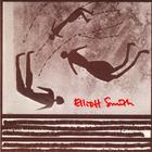 Elliott Smith - Needle In The Hay (VLS)