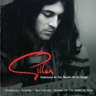 Talisman: In The Studio & On Stage CD2