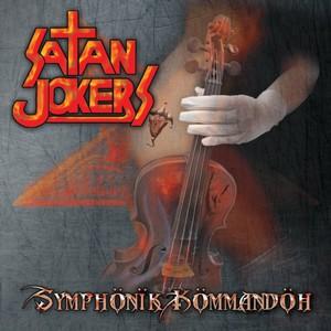 Symphonik Kommandoh