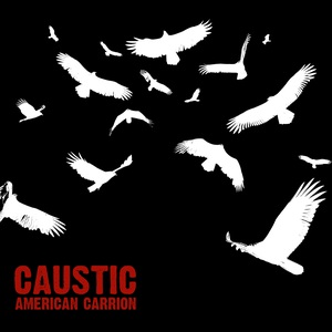 American Carrion