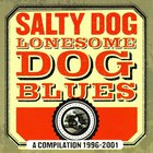 Lonesome Dog Blues