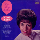 Timi Yuro - Let Me Call You Sweetheart (Vinyl)