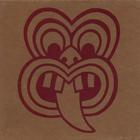Box Set 1972-1984 CD8