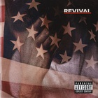 Revival (Explicit)