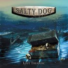 Salty Dog - Lost Treasure