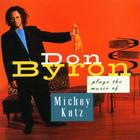 Plays The Music Of Mickey Katz