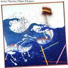 Water Mystery (Vinyl)
