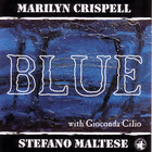 Blue (With Stefano Maltese)