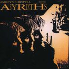 Labyrinths (Reissued 1992)