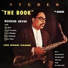 Booker Ervin - The Book Cooks (Vinyl)