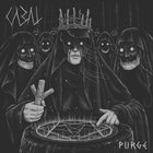 Purge (EP)