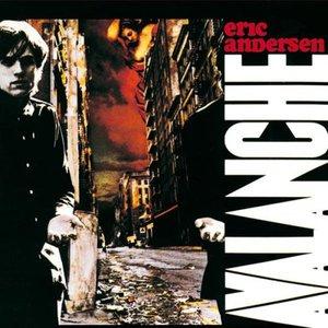 Avalanche (Vinyl)