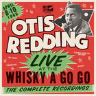 Live At The Whisky A Go Go: The Complete Recordings CD2