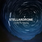 Stellardrone - Light Years