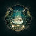 Nightwish - Decades CD1