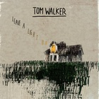 Tom Walker - Leave A Light On (CDS)