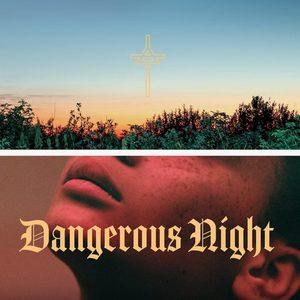 Dangerous Night (CDS)