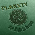 Planxty - One Night In Bremen (Live)