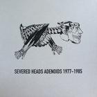 Adenoids 1977-1985 CD3