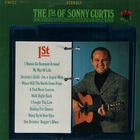 The 1St Of Sonny Curtis (Vinyl)