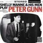 Play Peter Gunn (Vinyl)