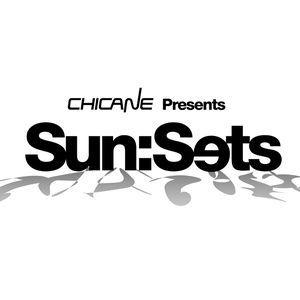 Sun:sets Vol. 180