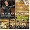 Wiener Philharmoniker & Mariss Jansons - New Year's Concert 2016 CD1