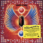 Journey - Greatest Hits (Remastered 2006)