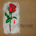 I Hope You're Happy (CDS)