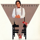 Bruce Roberts (Vinyl)