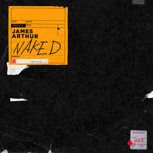 Naked (CDS)