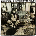 Don't Fight The Feeling (Vinyl)