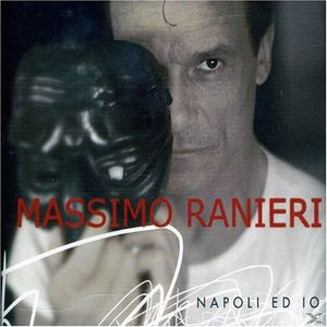 Napoli Ed Io CD3