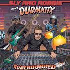 Overdubbed (With Dubmatix)