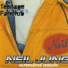 Teenage Fanclub - Neil Jung (CDS)