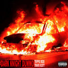 Trippie Redd - Dark Knight Dummo (Feat. Travis Scott) (CDS)