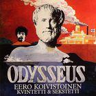 Odysseus (Vinyl)