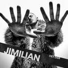 Jimilian - Det Der (CDS)