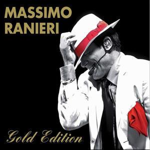 Gold Edition CD3