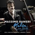 Massimo Ranieri - Malia II (Parte Seconda)