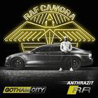 Gotham City (CDS)