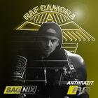 Sag Nix (CDS)