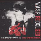 W.A.S.P. - Reidolized CD2